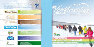brochure_verdavventura_inverno_2016_fronte