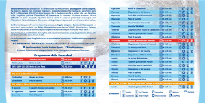 brochure_verdavventura_inverno_2016_retro